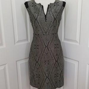 Lafayette New York dress size 6